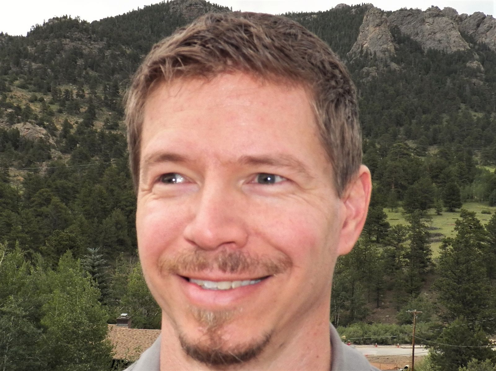 Jim Idler Estes Park Co Realtor Range Realty, Estes Park Realtor, Estes Park Real Estate