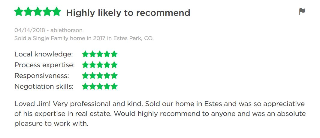 Estes Park Real Estate, Estes Park Realtor, Homes for sale Estes Park, Estes Park condos,houses for sale Estes Park