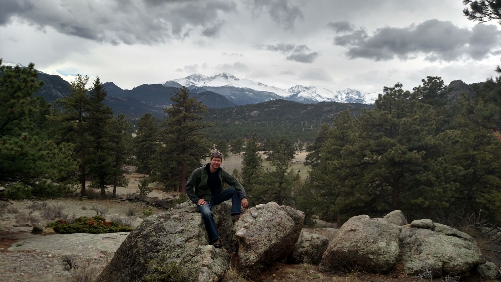 houses for sale estes park,log home estes park,estes park realtor,estes park real estate agent,homes for sale estes park,