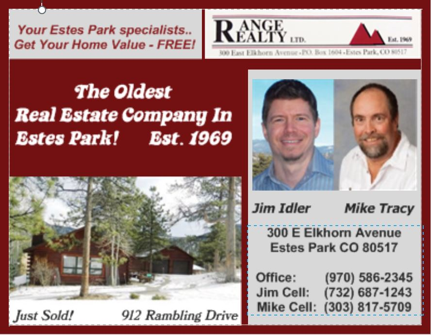 rocky mountain real estate,Estes Park real estate,HOMES FOR SALE ESTES PARK,ESTES PARK real estate agent,houses for sale Estes Park,Estes Park Realtor