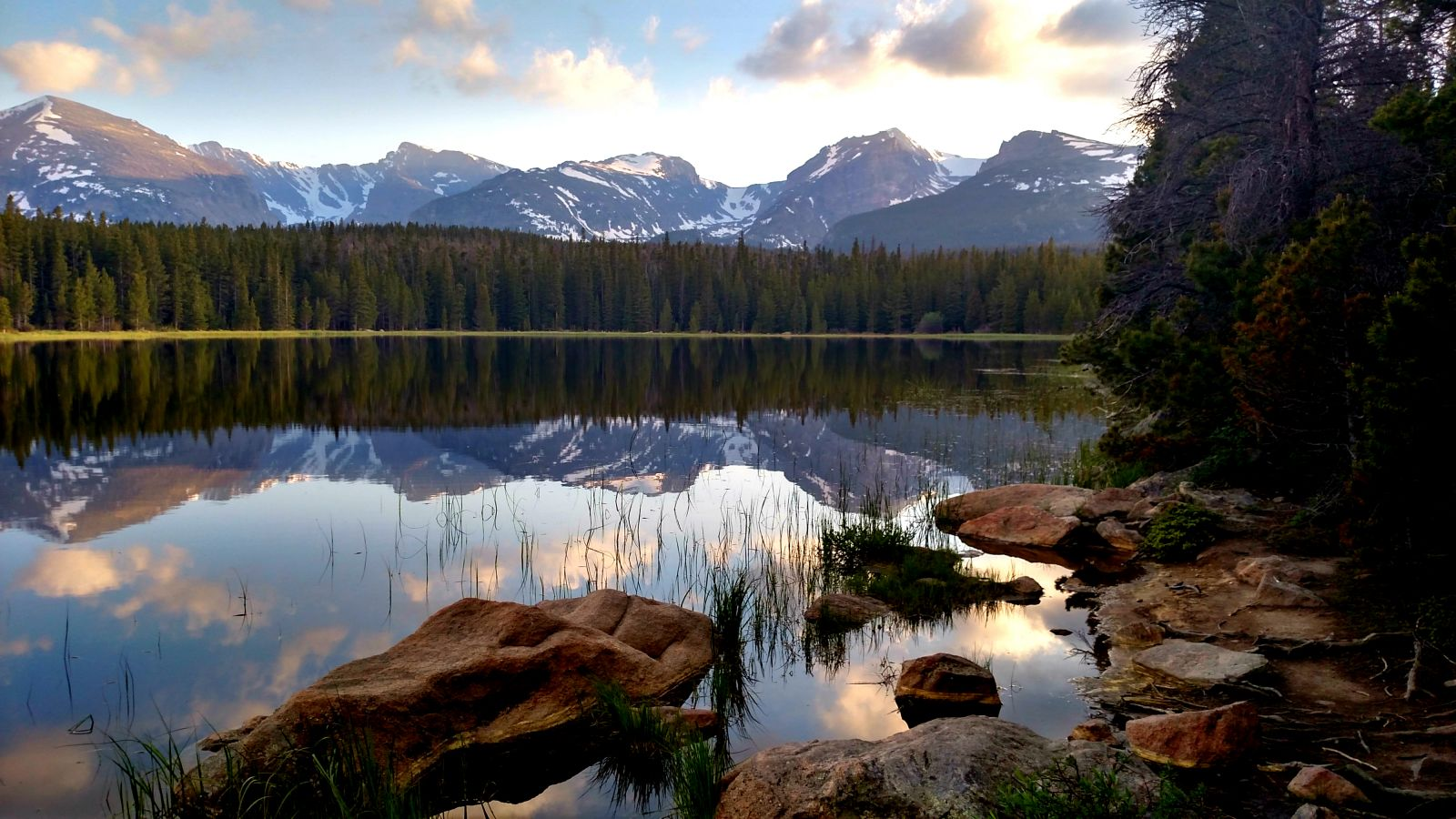 houses for sale estes park,log home estes park,estes park realtor,estes park real estate,homes for sale estes park,