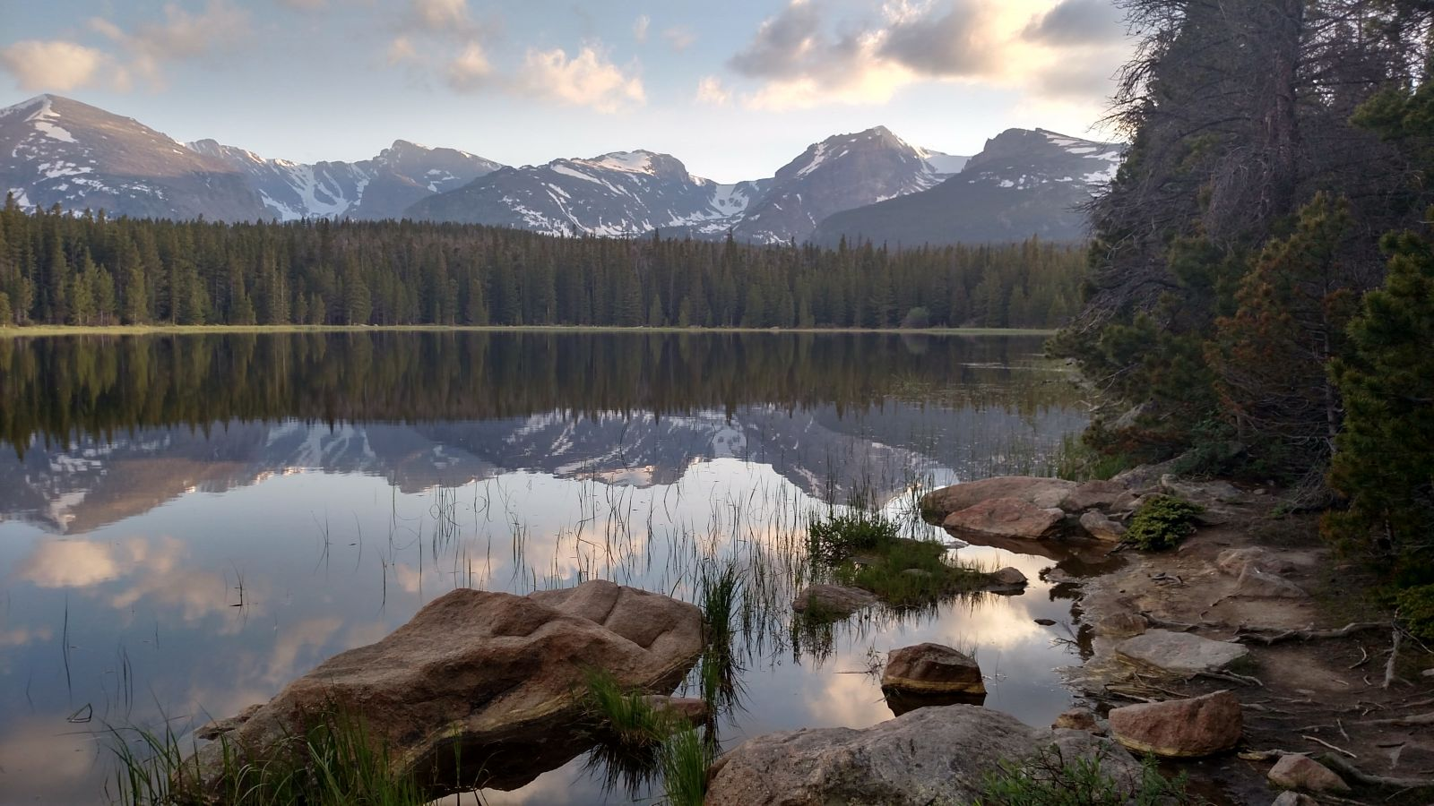 Estes Park RENTALS, Estes Park Listings,Jim Idler REALTOR, CARRIAGE HILLS LISTINGS,Jim REALTOR Estes Park Real Estate
