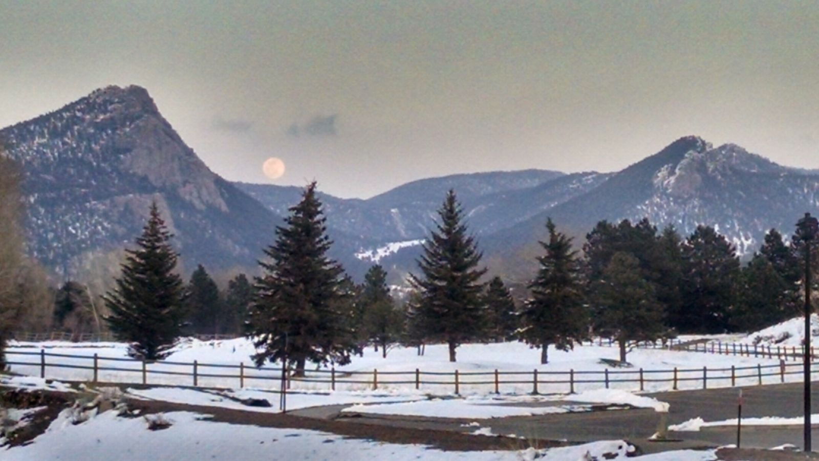 ESTES PARK REAL ESTATE AGENT,ESTES PARK REALTOR,CARRIAGE HILLS ESTES PARK,houses for sale ESTES PARK,homes for sale estes park, Log Cabin estes park, estes park real estate, estes park realtor, DRAKE, LYONS real estate, GLEN HAVEN real estate, carriage hills,